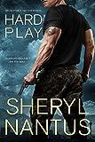 Hard Play (Delta Force Brotherhood Book 1)
