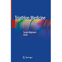 Triathlon Medicine