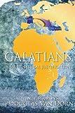 Galatians: A Supernatural Justification