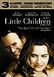 Little Children / Les enfant de choeur (Bilingual)