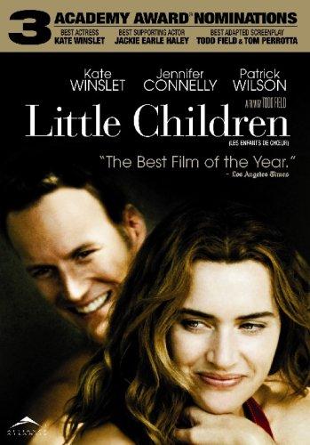 Les Enfants De Choeur Little Children [Pdf/ePub] eBook