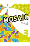 https://libros.plus/mosaic-3-workbook-9780194652179/