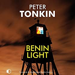 Benin Light