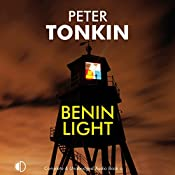Benin Light: Richard Mariner, Book 19 | Peter Tonkin