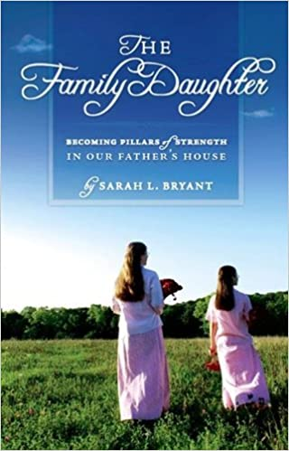 Image result for the family daughter by sarah bryant