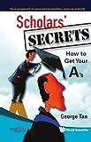 Scholars' Secrets, Tan, 9812790020