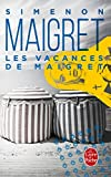 ISBN 2253142336