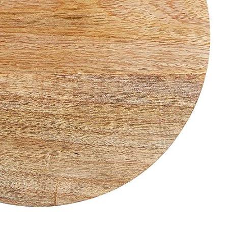 in Legno di Mango Kitchen Craft Master Class Tagliere Quadrato
