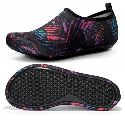 Surfing Steelement Water Beach Swim For Aqua Men Women Barefoot Ws42 Yoga Socks Shoes fvqZwHxrWf
