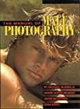 The Manual of Male Photography, Michael Busselle, 0671605585