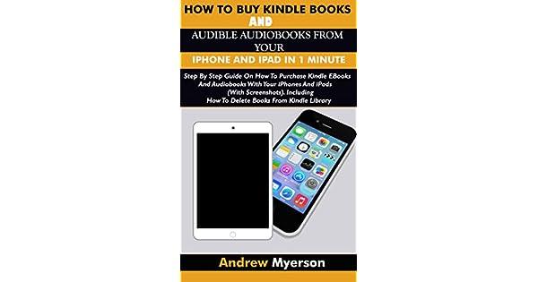 Ebook Gratis Iphone
