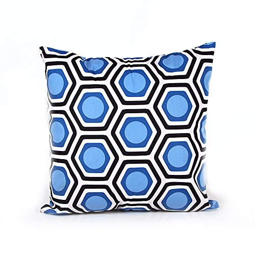 Compare Price: indoor window seat cushions - on Statements Ltd