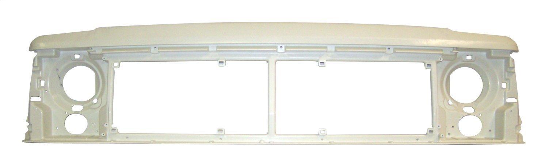 Crown Automotive (55294926 Header Panel