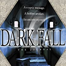 Dark Fall: The Journal [Download]