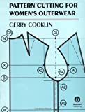 Pattern Cutting for Women's Outerwear