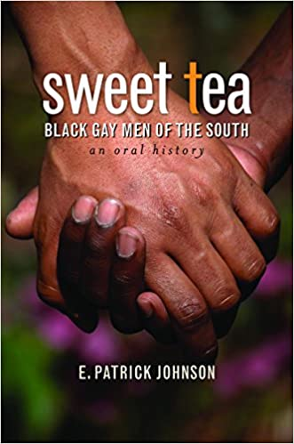 black gay ztories Free