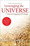 Leveraging the Universe, Mike Dooley, 1582703140