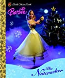 Barbie, Golden Books Staff, 0307995127