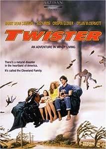 Twister (artisan)