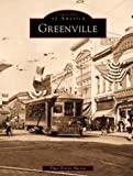 img - for Greenville, SC book / textbook / text book