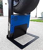 Onewheel Stand - Float Foundation XtraRad