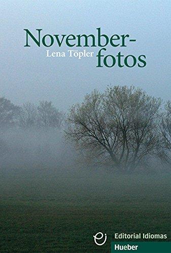 NOVEMBERFOTOS Libro (LEC)