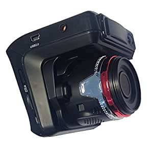Hybrid Dash Cam with REAL TIME GPS TRACKING. 3 MONTHS FREE CONNECTION No contract, ideal for seasonal use. 100% satisfied or full refund. Free portal and phone apps. For personal and business use.