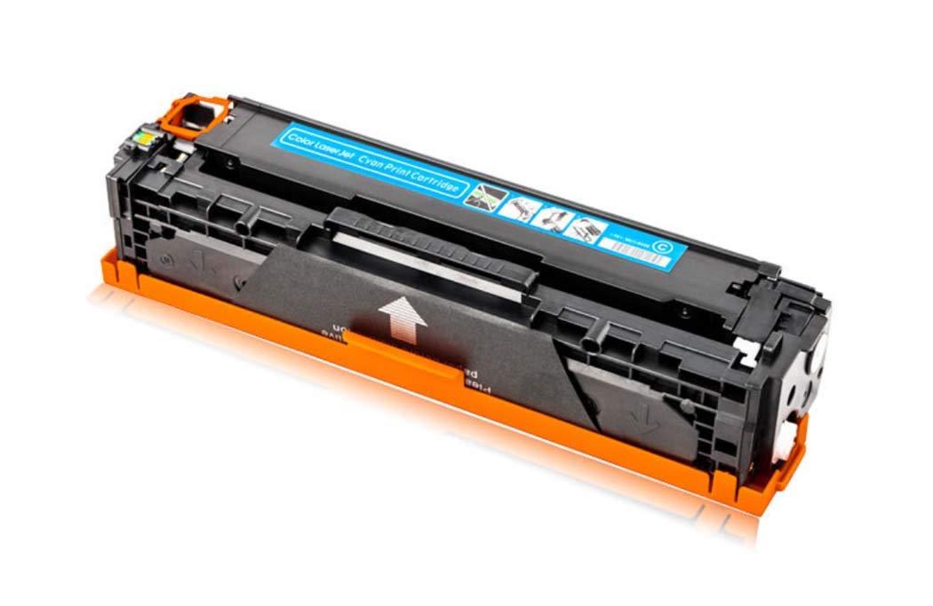 WSHZ de Unidad de Tambor, Canon 331 Cartucho de WSHZ tóner LBP7110 MF8250 8230 623 621 628 626 Cartucho de Impresora (Azul) 3fa278
