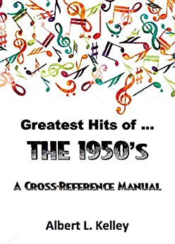 Greatest Hits of the 1950s (Greatest Hits of