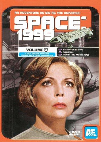 space 1999 season 2 - 5