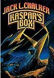 Kaspar's Box (The Three Kings)