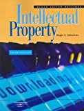 Intellectual Property, Schechter, Roger E., 0314147381