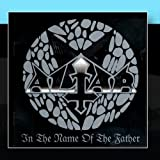 In the Name of the Father by Altar