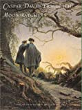 Caspar David Friedrich, Sabine Rewald, 0300092989