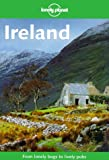 Ireland, Lonely Planet Staff and Tom Smallman, 0864427530