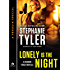 Lonely is the Night: A Shadow Force Novella (A Penguin Special from Signet Eclipse)