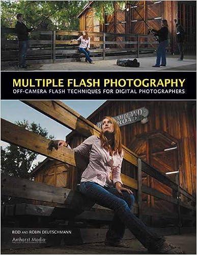 Flash Photography Pdf