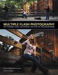 Multiple Flash Photography