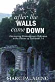 After the Walls Came Down, Marc Paladino, 0983432619