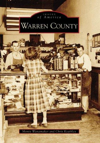Warren County   (TN)   (Images of (Warren County Sc)