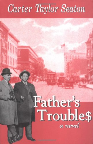 Download Father's Trouble$ ebook