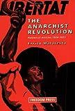 Anarchist Revolution, Errico Malatesta, 0900384832