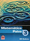 Matemática Paiva. 3º Ano