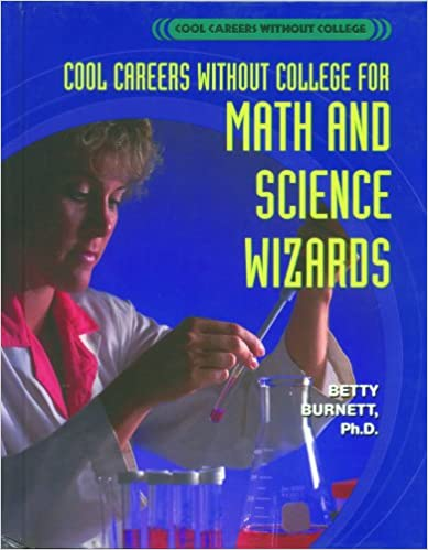 Free download how to become a computer wizard pdf programs.