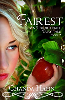 Amazon jareds quest an unfortunate fairy tale short story fairest an unfortunate fairy tale book 2 fandeluxe Gallery