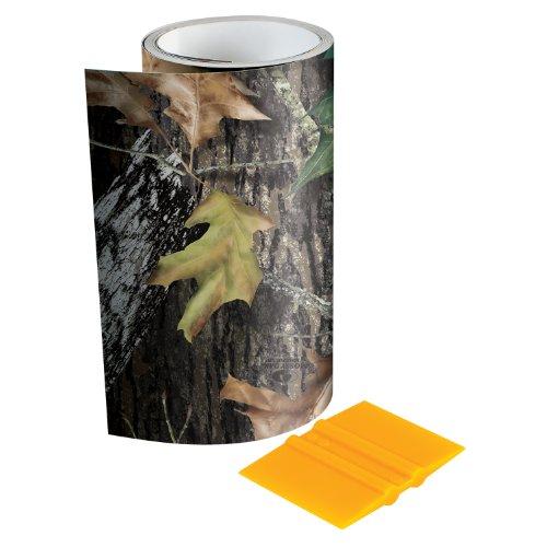 Mossy Oak Graphics 14003-7-BU Camouflage 6