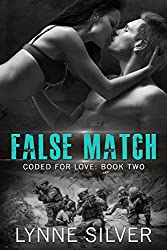 False Match (Coded for Love Book 2)