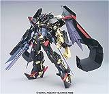Bandai Hobby #13 Gundam Astray Gold Frame Amatu 1/100, Gundam Seed Destiny Action Figure