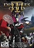 Disciples 2 Gold - PC