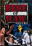 WWF: Best of Raw Vol. 1 & 2